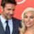 Bradley Cooper új öltönyben a Golden Globe gálán