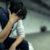 3 módszer a szorongás leküzdésére